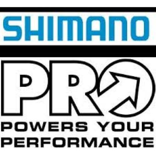 suporte caramanhola de selim shimano pro triathlon speed bik