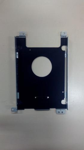 suporte case hd samsung notebook np300