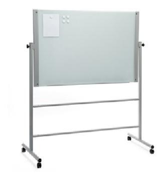 suporte cavalete grande resistente 600cm a 100m faculdade
