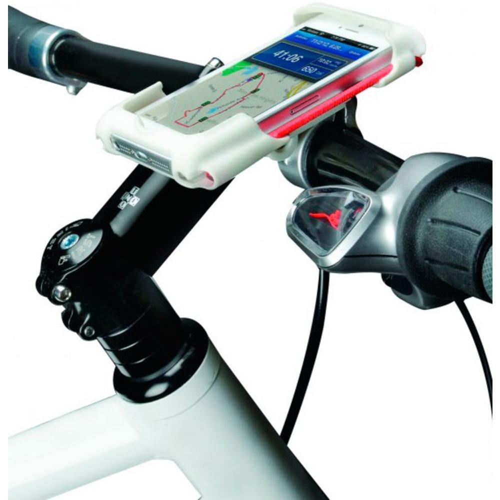 38d1f9b84 suporte celular bicicleta bike guidão iphone android delta. Carregando zoom.