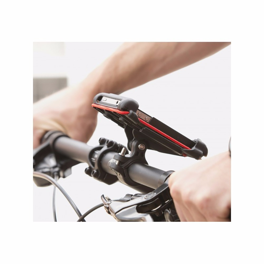 3feff177e suporte celular bicicleta bike iphone 6 android 4.7 delta. Carregando zoom.