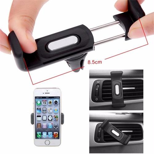 suporte celular carro veicular universal automotivo gps waze