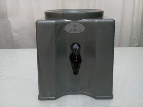 suporte cinza para galão,garrafão de agua mineral