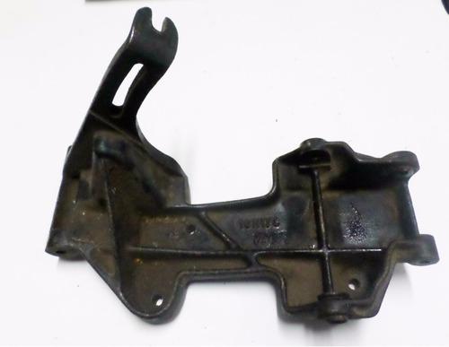 suporte compressor ar condicionado ford cód: 0272608814