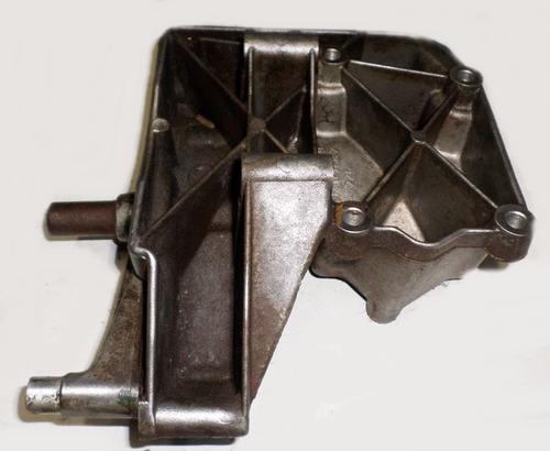 suporte compressor bmw 325i
