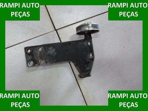 suporte compressor ranger 2001 2.5