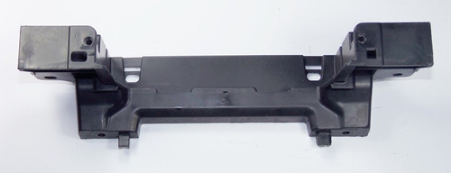 suporte computador bordo ford código bm51a045n56