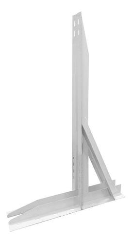 suporte condensadora - 900 mm - grande reforcado i