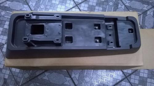 suporte console central ranger original ford