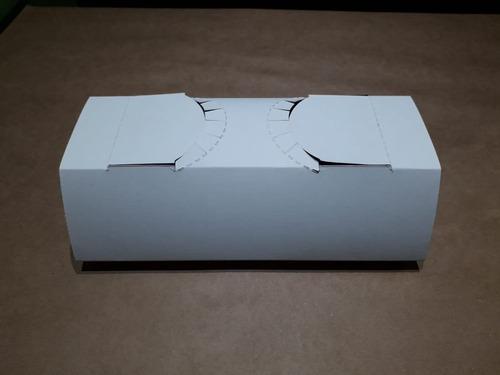 suporte copo,lata e garrafa delivery-100 unds - plastificado