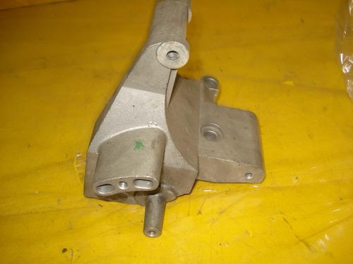 suporte coxim alternador ford /ká/fiesta/ecosport s/ar/07/or