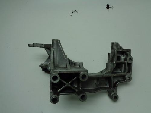 suporte coxim do motor mitsubishi lancer gt 2012 2013
