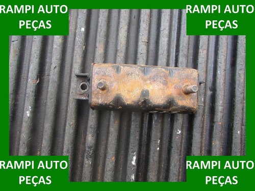 suporte coxin motor s10 2.5 maxion 4x4