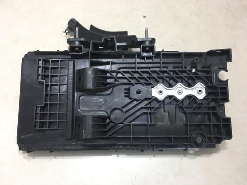 suporte da bateria ford fusion ecoboost 2014