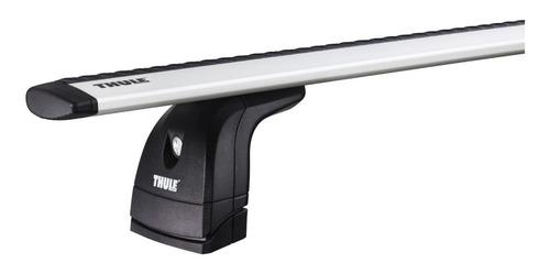 suporte de barras laterais rapid system para rack thule 751
