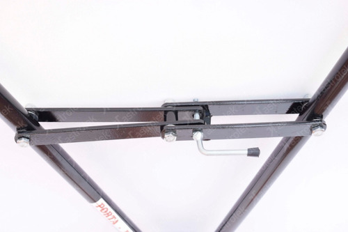 suporte de bike transbike de engate para 3 bikes