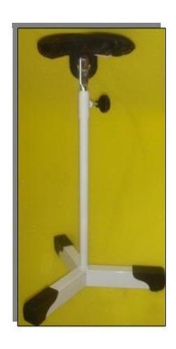 suporte de braço braçadeira de injeção