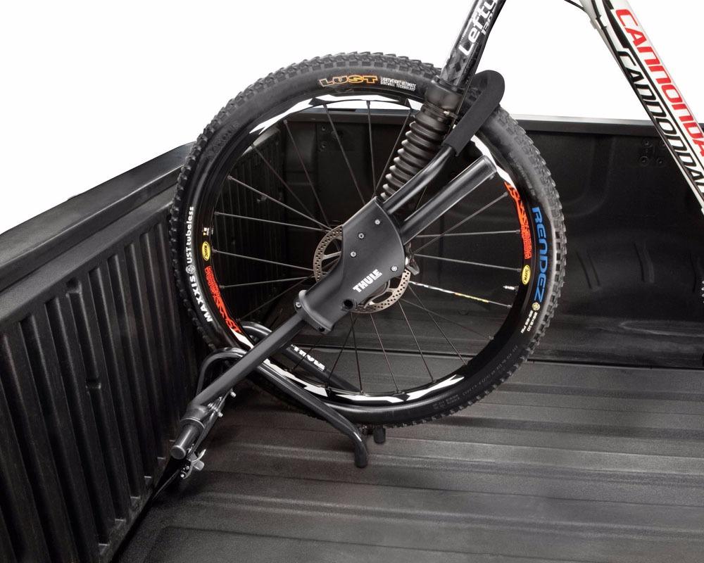Suporte De Ca 231 Amba Thule 1 Bicicleta S10 Triton Amarok