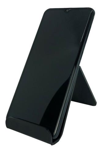 suporte de celular de mesa universal