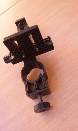 suporte de câmera digital para telescópios 1,25