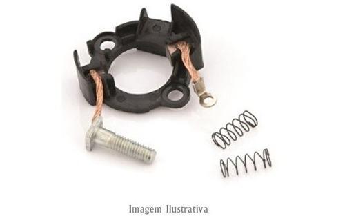 suporte de escovas honda cb300/xre300 - mr90203200