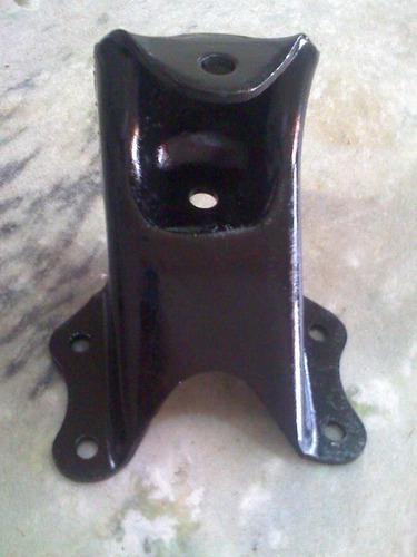 suporte de feixe de molas caminhonete chevrolet c10 d10 d15