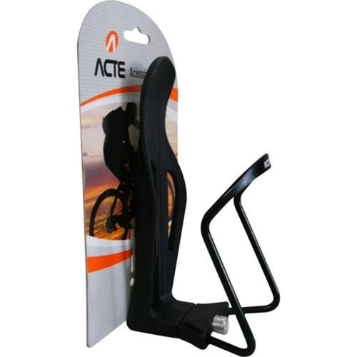 suporte de garrafa para bicicletas - acte sports
