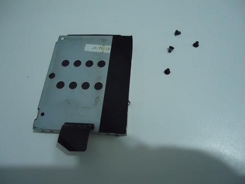 suporte de hd acer aspire 3100/3650/5100/5110/5510