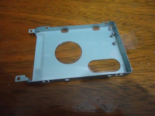 suporte de hd notebook emachines e440 séries