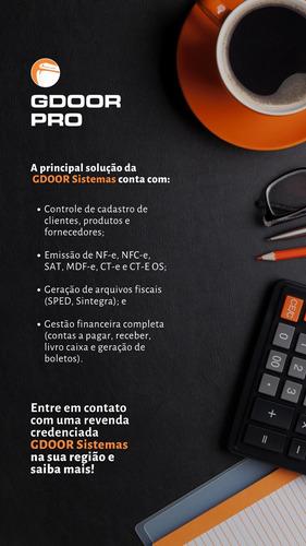 suporte de informática e sistemas para gestão empresarial