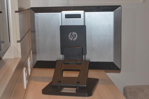 suporte de mesa para monitor(original da workstation hp z1)