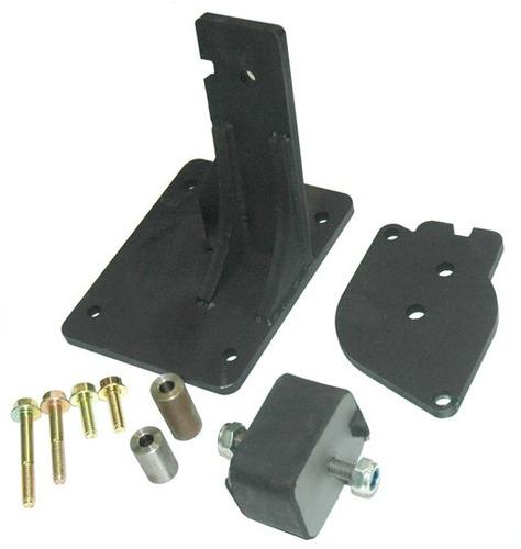 suporte de motor para vw ap transversal