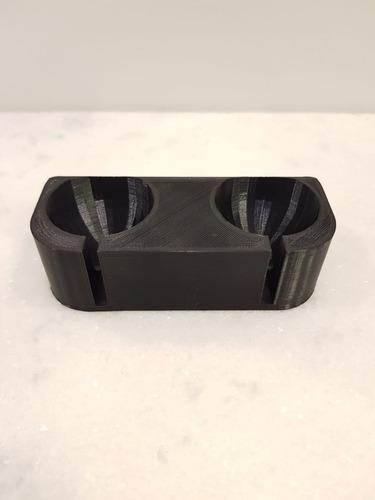 suporte de oculos vr ps4  playstation 4 psvr + suporte move