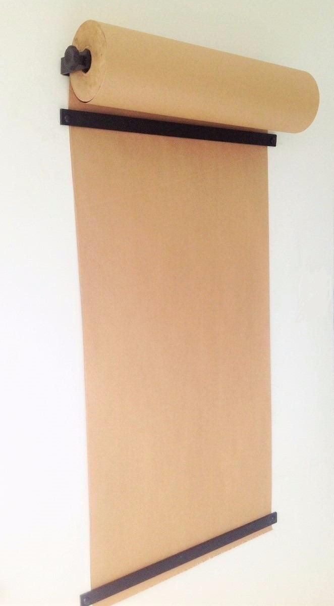 Suporte de papel de parede para escrever e desenhar r - Papel adhesivo para paredes ...