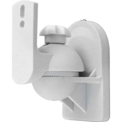 suporte de parede caixa de som c/regulagem (par)-sc 12 w csr
