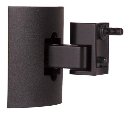 suporte de parede ou teto caixas de som ub-20 série ii bose