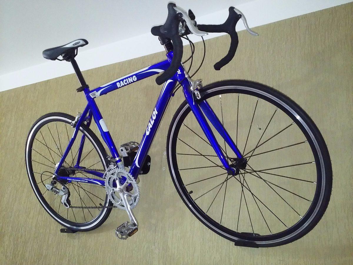 d6e869204 suporte de parede para bike bicicleta mtb speed preto. Carregando zoom.