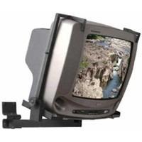suporte de parede para tv tela plana  p21 multivisão