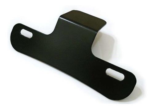 suporte de placa universal