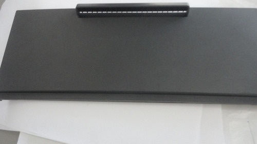 suporte de saida de papel epson cx5600