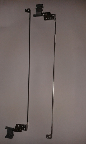 suporte de tela/dobradiça hp pavilion dv6000