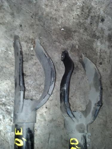 suporte do amortecedor dianteiro direito bmw x6