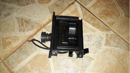 suporte do carburador makita dpc6411 completo com conexão