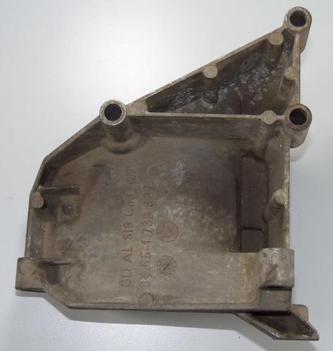 suporte do compressor ar bmw 318 1995 4 cil 64.55-1.739 627