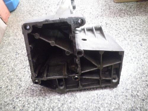 suporte do compressor da mercedes c280 95