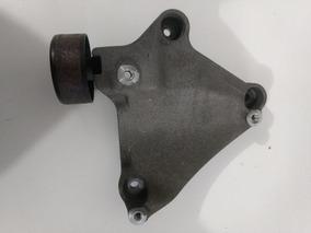 Compressor Ariel Frame Jgq 1 - Peças Automotivas no Mercado