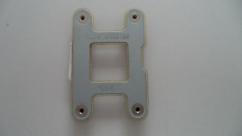 suporte do dissipador  aspire 5252-v496 cx65
