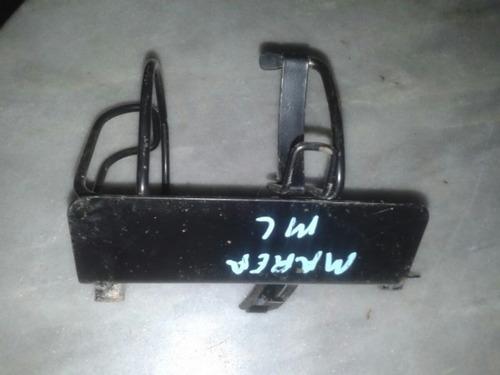 suporte do extintor marea brava 2003 1,8