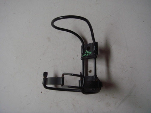 suporte do extintor suzuki swuift 94