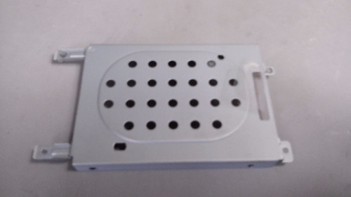 suporte do hd para notebook sony vaio vpcf1 pcg-81114l